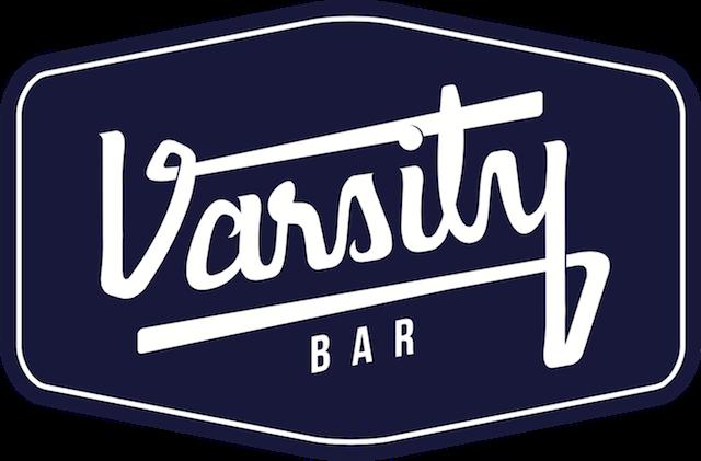 Varsity Bar, Australia