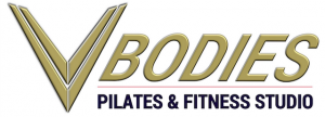 VBodies Fitness, USA